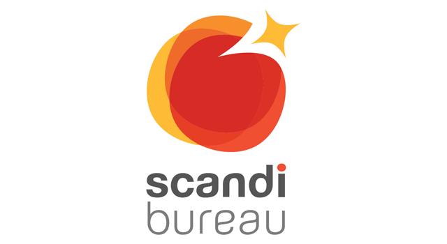 Scandi Bureau